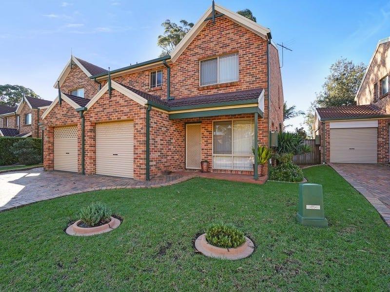12/19 Owen Jones Row, Menai, NSW 2234