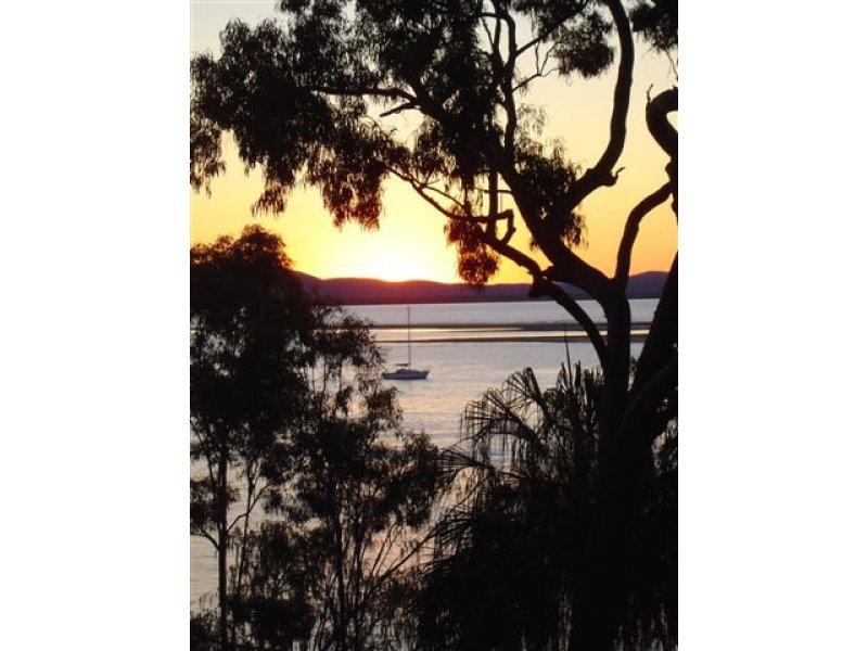 622 Captain Cook Drive, Seventeen Seventy, Qld 4677