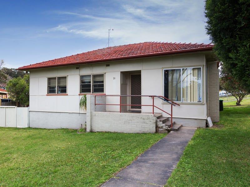 26 Netley Street, Windale, NSW 2306