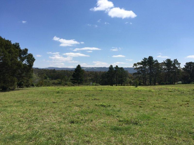 28 Hanlons Road, Bilpin, NSW 2758