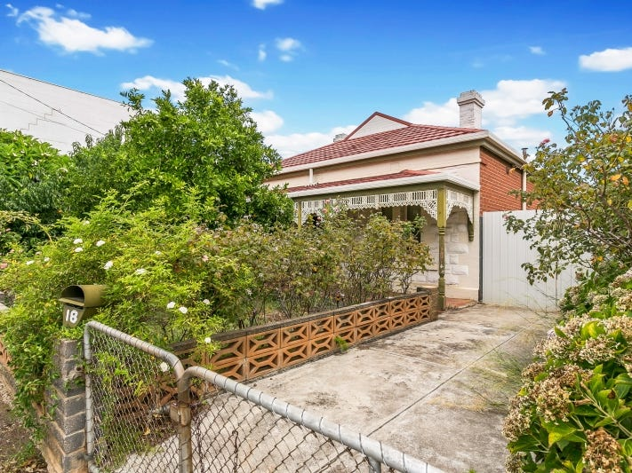 18 William Street, Mile End South, SA 5031