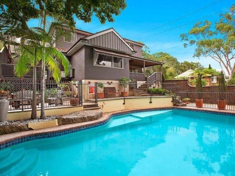 20 Bolwarra Avenue, West Pymble, NSW 2073