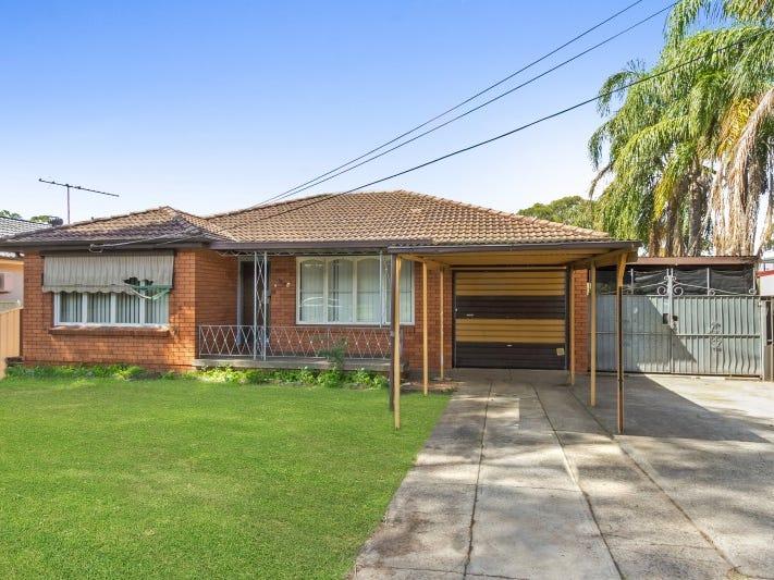 399a Blacktown Road, Prospect, NSW 2148