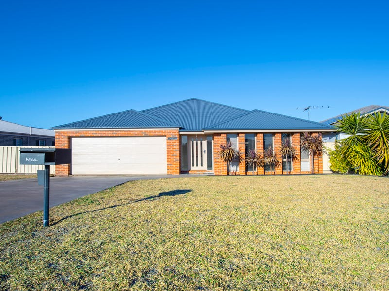 78 Abercairney Terrace, Aberdeen, NSW 2336