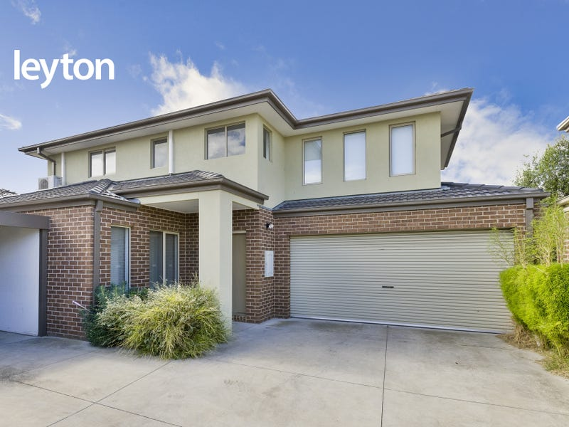 2/1057 Heatherton Road, Noble Park, Vic 3174