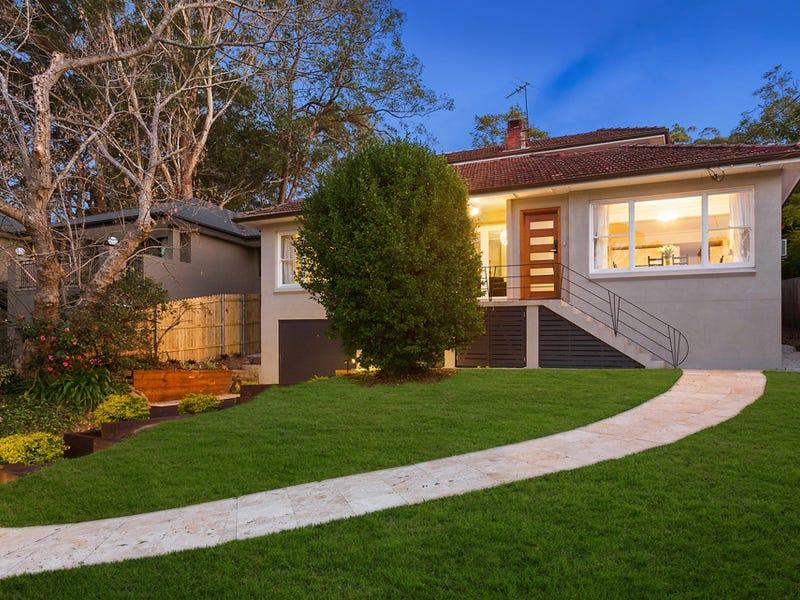 29 Putarri Avenue, St Ives, NSW 2075