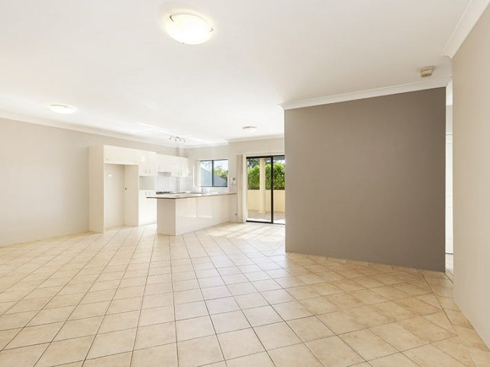 23/52 Kingsway, Cronulla, NSW 2230