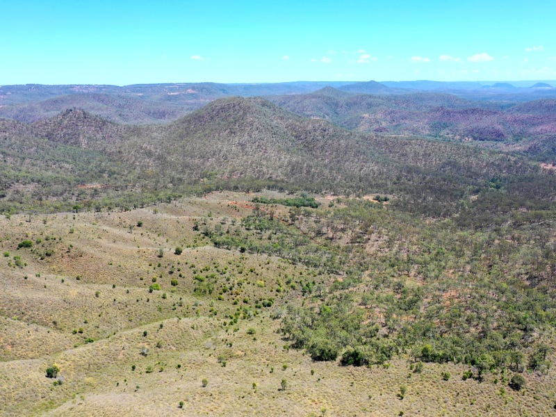 Lot 14 Armstrongs Road, West Haldon, Qld 4359