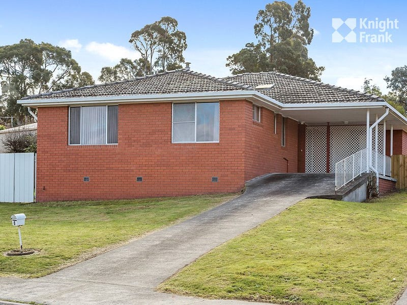 6 Wattle Street, Kingston, Tas 7050