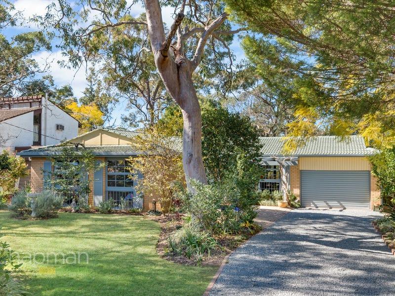 20 Blue Gum Crescent, Blaxland, NSW 2774