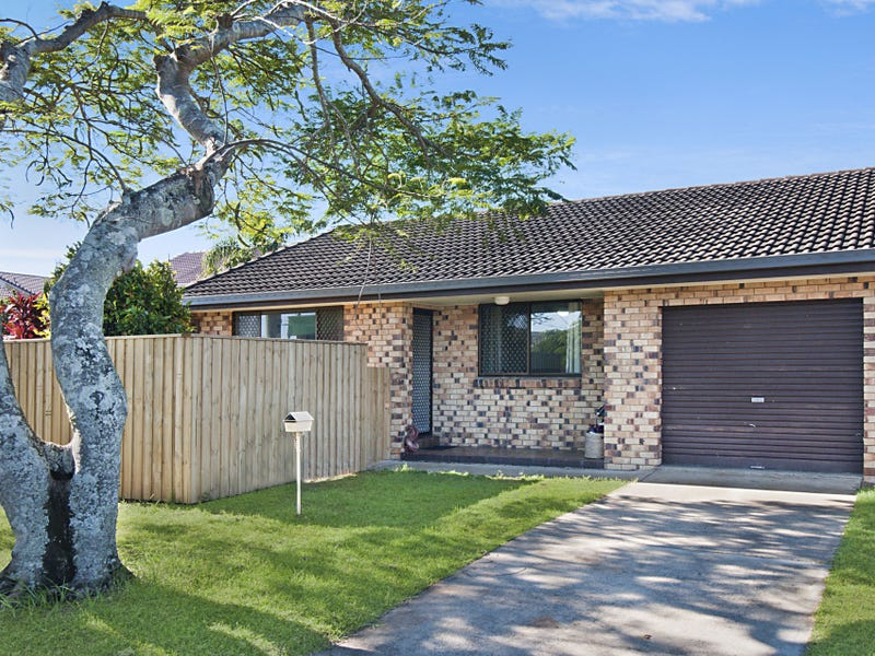 1/11 Henry Philp Avenue, Ballina, NSW 2478