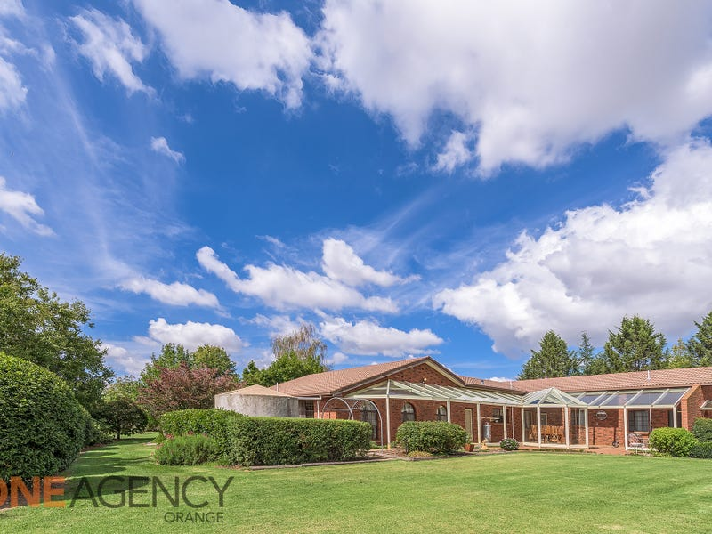 728 Pinnacle Road, Orange, NSW 2800
