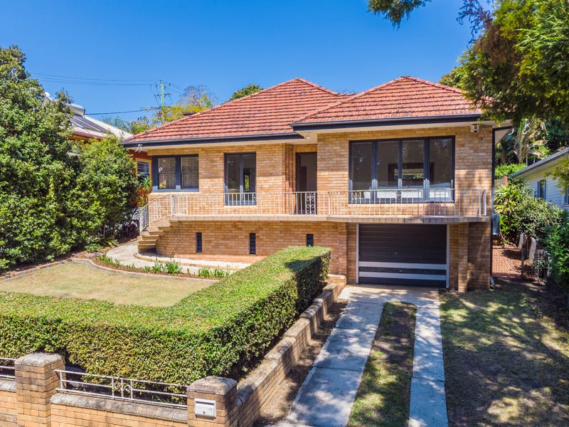 29 Pound Street, Lismore, NSW 2480
