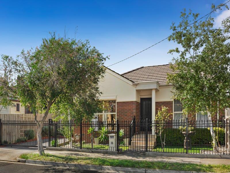 2A Oberon Street, Coburg, Vic 3058