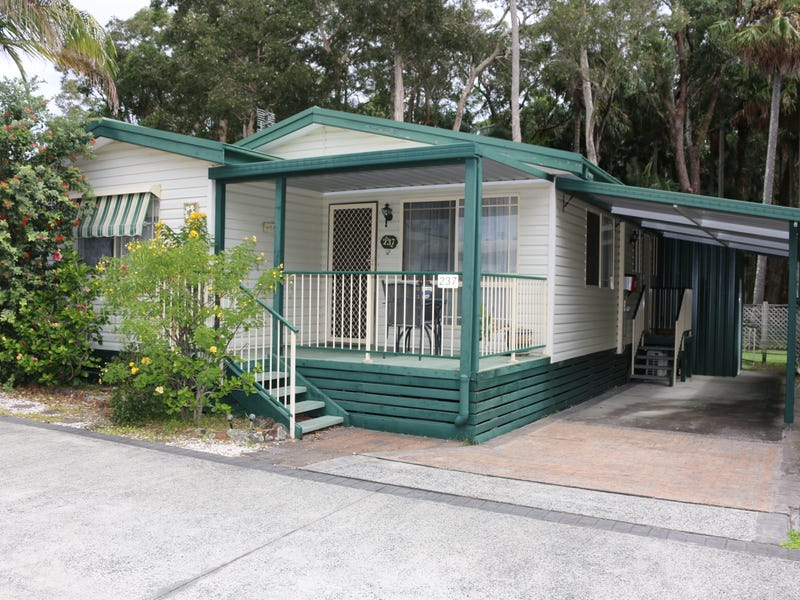 237 Evans Road, Canton Beach, NSW 2263