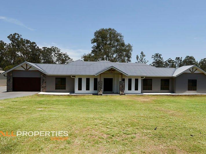198-202 Victoria Drive, Jimboomba, Qld 4280