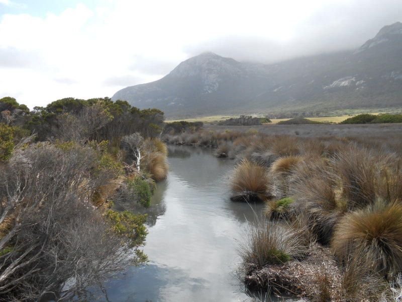 Lot 1 Trousers Point Road, Loccota, Flinders Island, Tas 7255