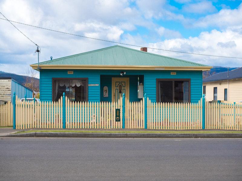 72 Blair Street, New Norfolk, Tas 7140