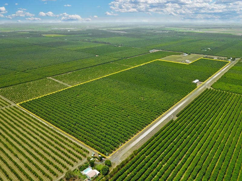 Address upon request, Welcome Creek, Qld 4670