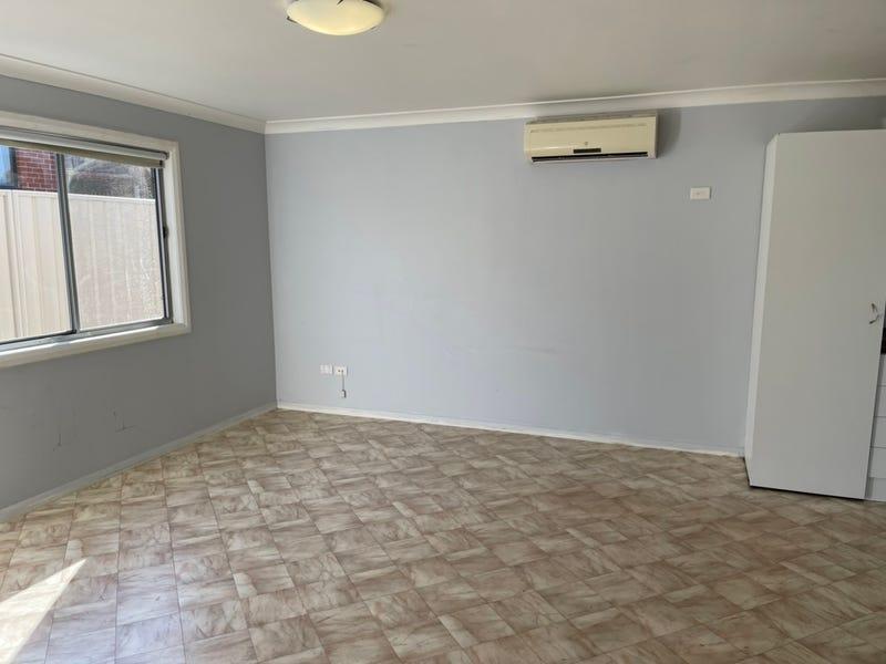 1B Cumberland Street, Blacktown, NSW 2148
