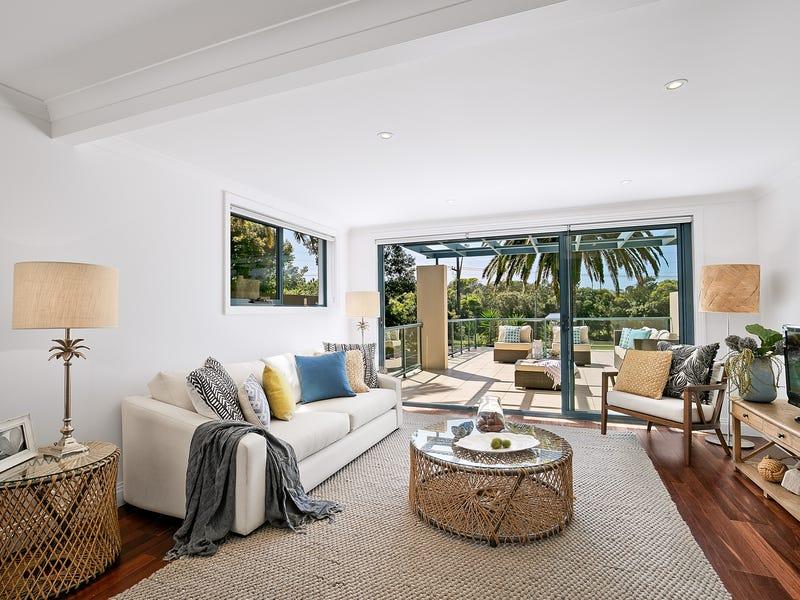 2/691 Barrenjoey Road, Avalon Beach, NSW 2107