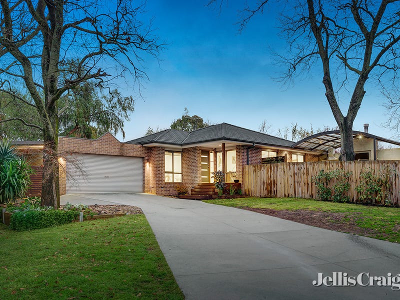 Wondrous Real Estate Property For Sale In Eastern Melbourne Vic Download Free Architecture Designs Griteanizatbritishbridgeorg