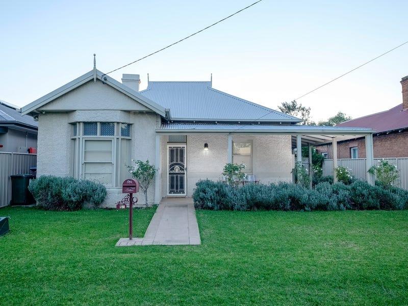 58 Lawson Street, Mudgee, NSW 2850
