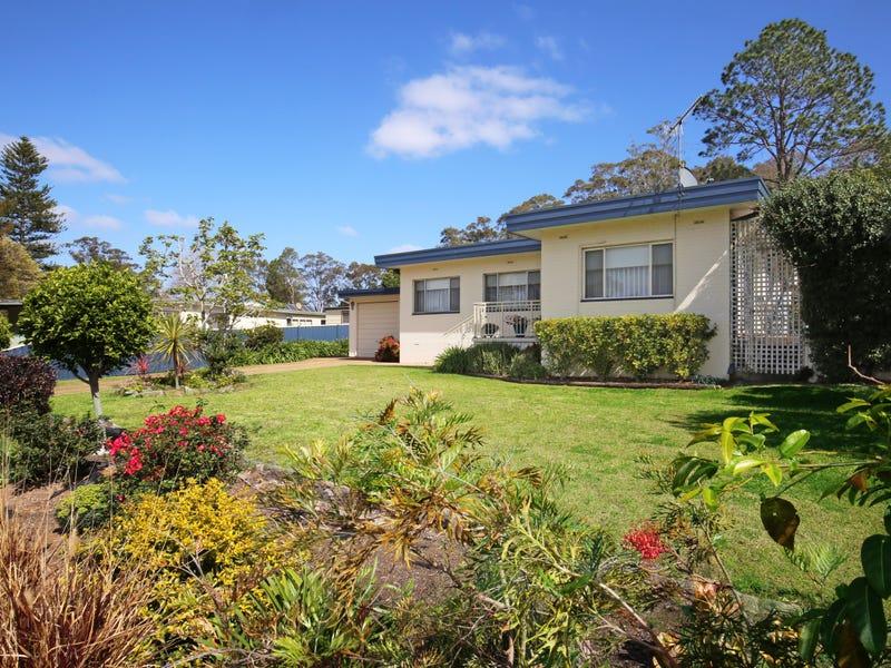 5 Goorama Drive, Cambewarra, NSW 2540