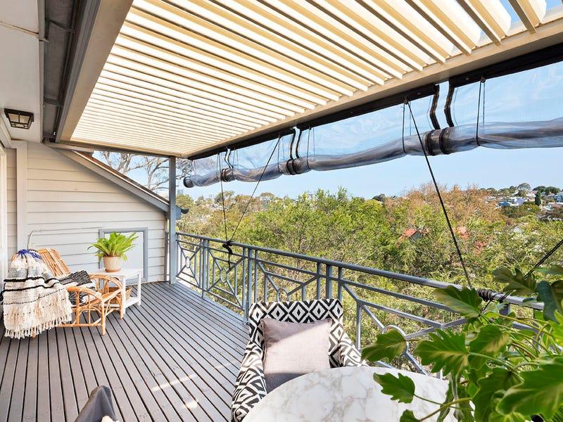 22 Ballast Point Road, Birchgrove, NSW 2041