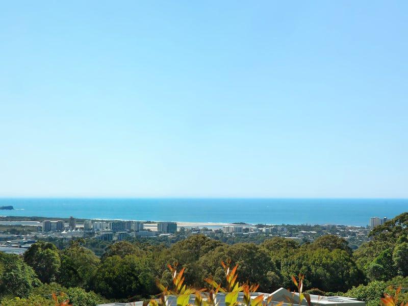 2 Coolum View Terrace, Buderim, Qld 4556