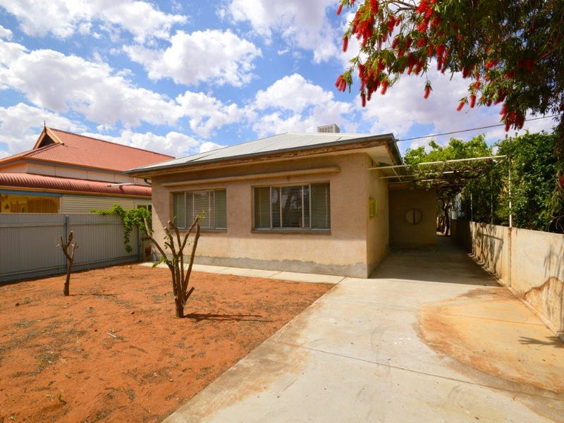 671 Blende Street, Broken Hill, NSW 2880