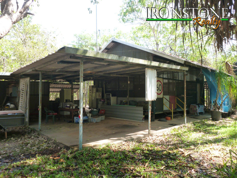 Address available on request, Lambells Lagoon, NT 0822