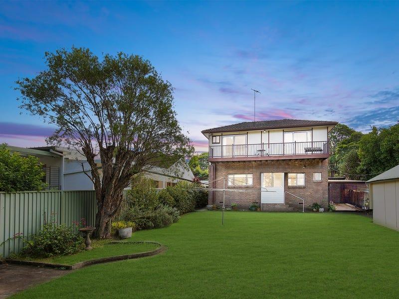 20 Gelling Avenue, Strathfield, NSW 2135