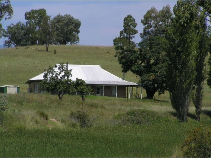 Address available on request, Glen Alice, NSW 2849