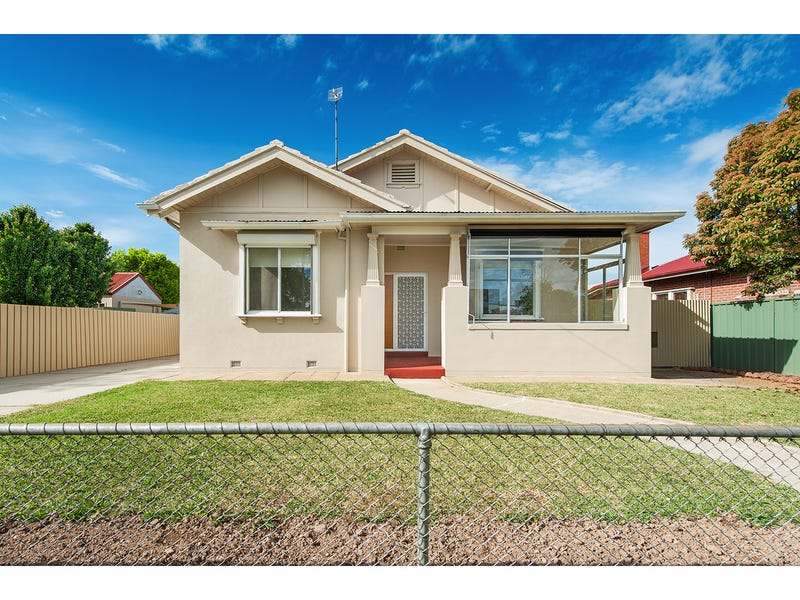 475 Hume Street, South Albury, NSW 2640