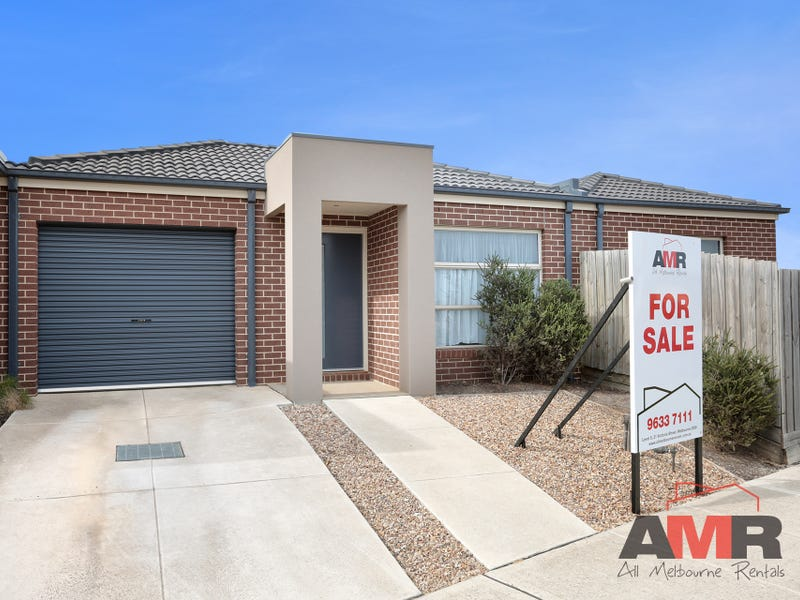73 Babele Road, Tarneit, Vic 3029