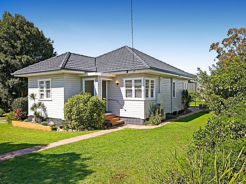 30 Joyce Street, South Toowoomba, Qld 4350
