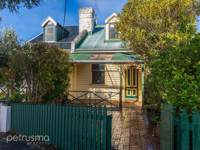 64 Hamilton Street, West Hobart, Tas 7000