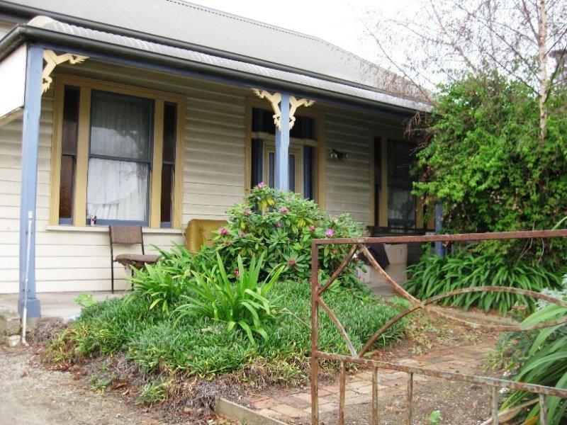15 Smith Street, Smithton, Tas 7330