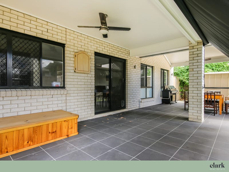 28 Boonal Street, Nudgee, Qld 4014