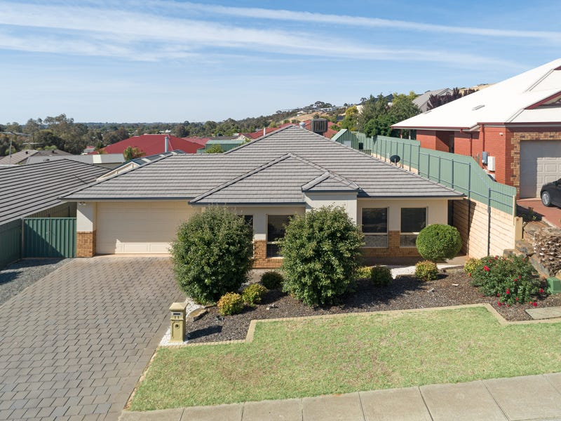11 Selway Place, Evanston Park, SA 5116