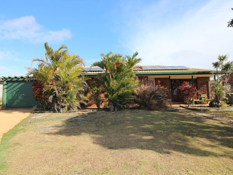 55 Weyers Road, Nudgee, Qld 4014