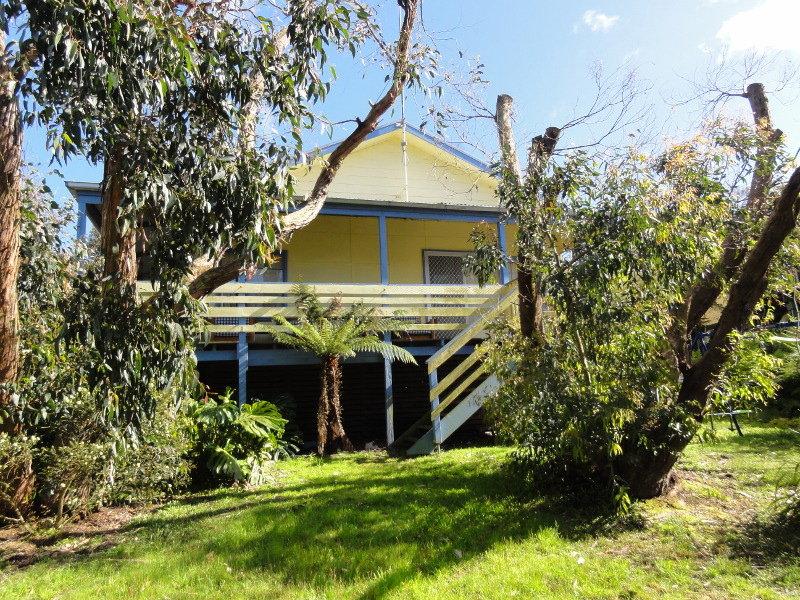 21 Birrahlea St, Waratah Bay, Vic 3959