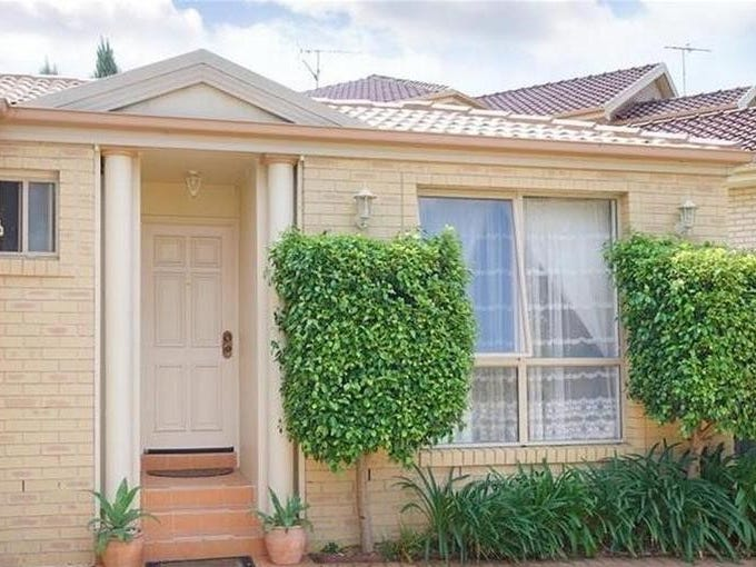 16A Harrington Park Way, Harrington Park, NSW 2567
