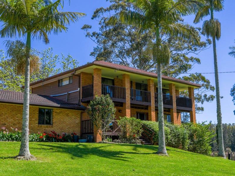106 McMillan Drive Blackmans Point, Blackmans Point, NSW 2444