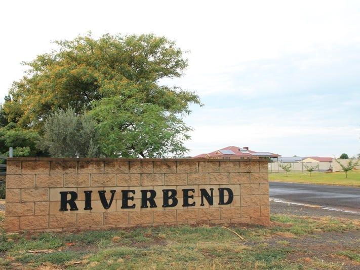 66 Riverside Drive, Narrabri