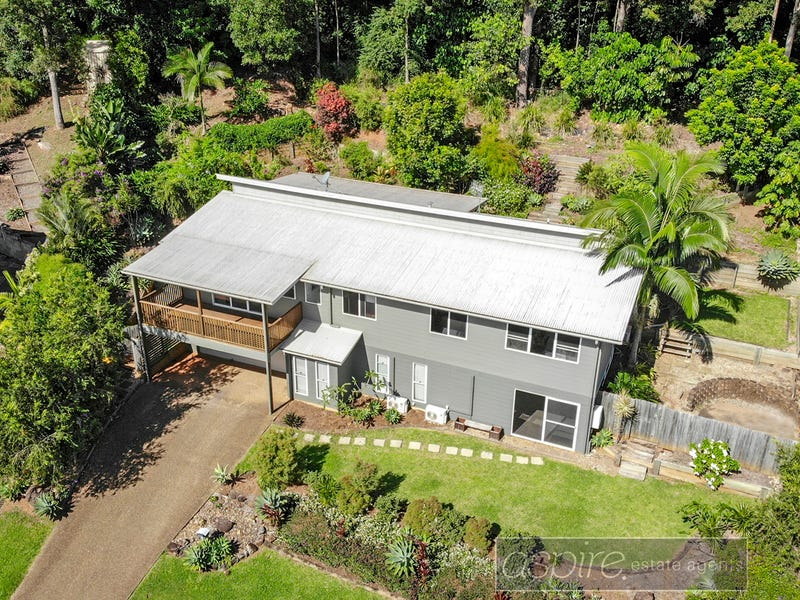 23 RINGTAIL PLACE, Bli Bli, Qld 4560