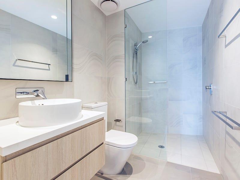 2208/111 Mary Street, Brisbane City, Qld 4000