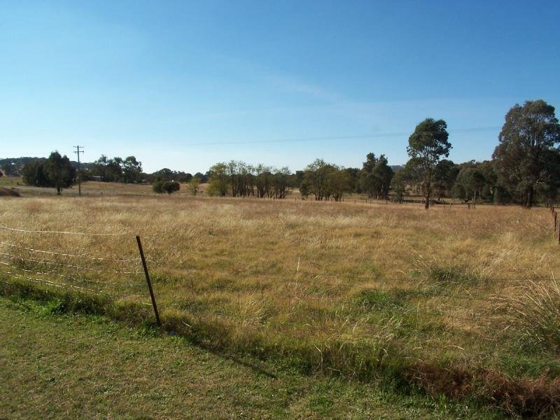 2020 Daveys Plains Road, Cargo, NSW 2800