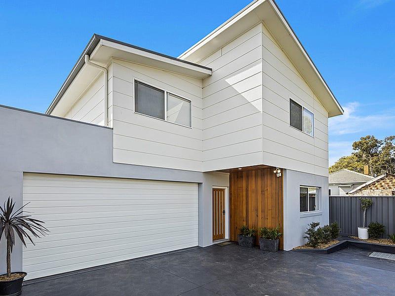 53A Marshall Street, Dapto, NSW 2530